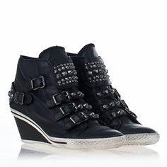 http://cheapashshoes.com/images/yt/Womens-Gwen-Wedge-Sneaker-Black-Leather-312334.jpg