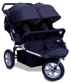 Tike Tech City X3 Double Swivel Stroller Is One Of Our Best Sellers And Has A Car SeatsDouble