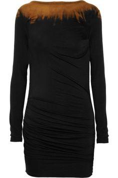 50 little black dresses - Costume.dk  1800