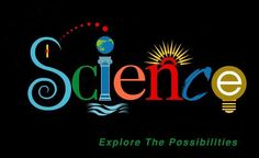 Science sites for all grades - I love the Crayon Physics game.  Must get the app if/when I get an iPad (or more) for my class!