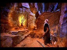 Mistérios da Bíblia são Revelados através da Ciência   Moisés e o Êxodo