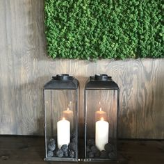 Mosevegg Candle Sconces, Wall Lights, Candles, Lighting, Home Decor, Pictures, Appliques, Decoration Home, Room Decor