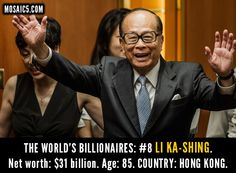 #likashing #hongkong