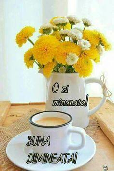 New Breakfast Photography Coffee Cups Ideas Coffee Break, Good Morning Coffee, I Love Coffee, My Coffee, Coffee Mugs, Black Coffee, Coffee Corner, Coffee Plant, Coffee Girl