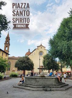 Palazzo, Toscana, San Francisco Ferry, Florence, Building, Travel, Frame Shop, Santa Maria Church, Grand Designs
