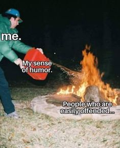 This The Most Accurate Shit I've Ever Seen. ~ Memes curates only the best funny online content. The Ultimate cure to boredom with a daily fix of haha, hehe and jaja's. Stupid Funny, Haha Funny, Hilarious, Funny Stuff, Memes Humor, Funny Relatable Memes, Funny Jokes, Funny Comedy, Mood Pics
