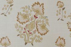 Rumeli Fabric