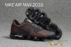 Air Maxs Wholesale Cheap Nike Air Max Day VaporMax Orange Black Shoes at The Swoosh are gearing up to release the next kicks from the Air Max family tree, the Nike Air Max Nike Air Max Tn, Cheap Nike Air Max, New Nike Air, Nike Air Vapormax, Air Max Sneakers, Sneakers Nike, Discount Sneakers, Kicks Shoes, Kd Shoes