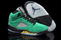 new concept 4ef3f 83088 Buy Authentic Real Air Jordan 5 Suede Oregon Ducks Cheap To Buy from  Reliable Authentic Real Air Jordan 5 Suede Oregon Ducks Cheap To Buy  suppliers.
