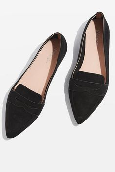 http://us.topshop.com/en/tsus/product/shoes-70484/flats-70513/viva-pointed-softy-loafers-6303645?bi=100