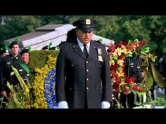 NYPD Blue Season 9 on DIRECTV's Audience - http://www.recue.com/videos/nypd-blue-season-9-on-directvs-audience/