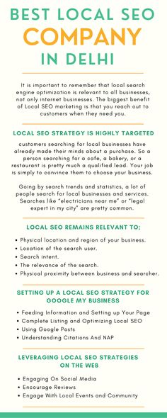 Customers searching for local businesses have already made their mind about a purchase. So a person searching for a cafe, a bakery, or a restaurant is pretty much a qualified lead. Your job is simply to convince them to choose your business. Person Search, Seo Guide, Local Seo Services, Search Trends, Social Media Engagement, Seo Strategy, Seo Tools, Seo Company, Seo Marketing