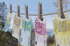 ¿En qué consiste el delito de blanqueo de capitales? + #Abogados #AsesoríaDeEmpresas www.gpabogados.es #Madrid #Majadahonda