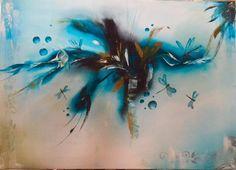 Silversmiths. oil on canvas