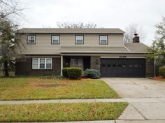 Seller is motivated to sell this home. Beautiful hardwood floors. Large rooms. Formal living room. Formal dining room and more. Needs to be SOLD! Visit www.11286jasondrive.com for more info.