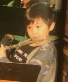 Mark Lee, Taeyong, Jaehyun, Baby Pictures, Baby Photos, Nct 127 Mark, Lee Min Hyung, Memes, Pre Debut