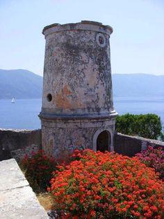 Beautiful Kefalonia, Greece