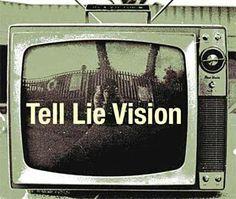 43 Tell-A-Lie-Vision ideas | brainwashing, this or that questions, lie