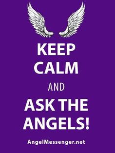 Free Angel Card Readings | Angel Messenger