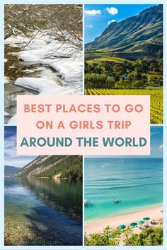 Places To Travel, Travel Destinations, Places To Go, Best Travel Guides, Travel Tips, Usa Travel, Solo Travel, Malaysia Itinerary, Travel Around The World