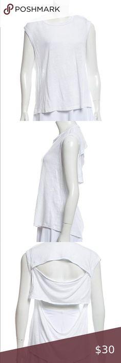 Nylon Spandex Blend NWT Size M//L Nude MIRTH Women/'s Slip