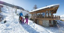 Affordable Switzerland - where kids ski free, special offers etc Kids Skis, Switzerland, Skiing, Free, Outdoor, Ski, Outdoors, The Great Outdoors