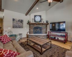 Reinvent a Room for Staging http://mccallrealestate.com/reinvent-a-room-for-staging-in-mccall/