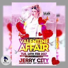 #at254 #nairobi #entertainment #february #aquarius #tuesday #valentines  #live #hangout #loveaffair #queen #bestfriend #friends #friendship #guys #bosslady #diva #divas #happy  #food #kenya #tag2post #bestdjs #wine #johnnywalker #baileys #beer #vodka