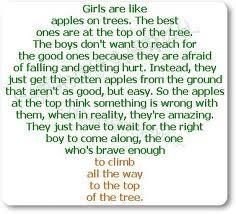 True http://www.dobango.com/