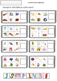 Education 519110294531327472 - Le chant des alphas Source by Montessori Math, Montessori Materials, Maria Montessori, Learning Quotes, Kids Learning, Mobile Learning, Maternelle Grande Section, French Classroom, French Language Learning
