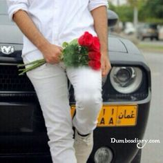 Cool and smart Muslim boys with car DPs for Social Media Dps For Girls, Boys Dps, Girls Dp, Cute Boys Images, Boy Images, Wedding Couple Poses Photography, Boy Photography Poses, Stylish Dpz, Stylish Boys