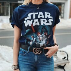"""237 Likes, 7 Comments - Kelly  (@kellyannee) on Instagram: """"May the force be with me """""""