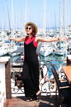 http://gulsahciftci.tumblr.com/post/163995589392/%C3%A7e%C5%9Fme-marina