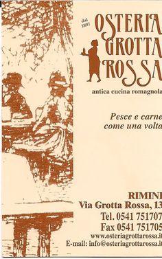 carlomusical: Una radiosità musicale in un locale storico di Rim...