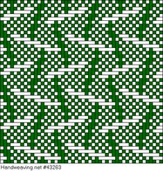 Date, Loom Weaving, Hand Weaving, Willow Weaving, Pattern And Decoration, Pattern Drafting, Graphic Patterns, Dobby, Pattern Art