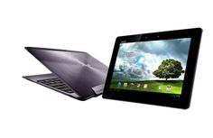 Asus Infinity Tablet