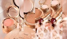 MAC Snow Ball Holiday Collection see the complete collection and shop the range to get it just in time for your holiday looks. Mac Makeup Looks, Best Mac Makeup, Latest Makeup, Best Makeup Products, Beauty Products, Mac Collection, Makeup Collection, Makeup Trends 2017, Makeup Sale
