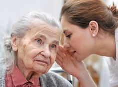 Tired of asking people to repeat themselves over and over again? The Cedar Valley Centers for ENT, Hearing, Facial Plastic Surgery & Skin Cancer have the tools and talented staff to help sharpen your hearing today! Hearing Impaired, Hearing Aids, Leiden, Ear Function, Comfort Keepers, Home Health Care, Old Age, Caregiver, Audio