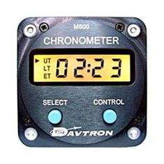 Davtron 80014V Chronometer with Memory Battery -- Details can be found by clicking on the image. (This is an affiliate link) #FitnessAccessories