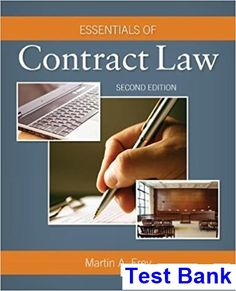 Nutrition diet therapy 12th edition test bank roth wehrle instant test bank for essentials of contract law 2nd edition by frey ibsn 9781285857114 fandeluxe Choice Image