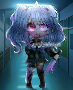 I'm soooo freakkkinnn proud of this qwq~ (pic 3 are not mine uwu) --------------👀🔫 Tags: Cute Kawaii Drawings, Anime Girl Drawings, Anime Art Girl, Cute Anime Chibi, Kawaii Chibi, Kawaii Anime, Cute Anime Character, Character Art, Images Kawaii