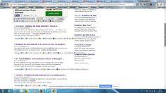 [Tuto] Comment bien remplir les champs du plugin WordPress SEO by YOAST ...