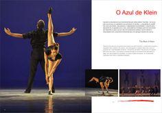 catálogo-2009