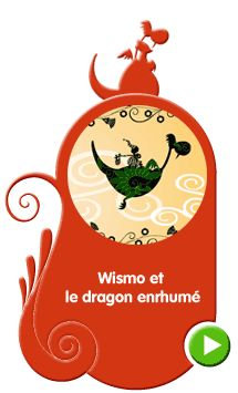 Wismo et le dragon enrhumé (histoire smartboard) Film D'animation, Dragons, Christmas Ornaments, Holiday Decor, Reading, Livres, Children, Christmas Jewelry, Christmas Decorations