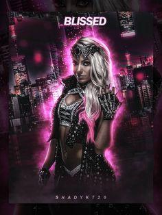 Wrestling Superstars, Wrestling Divas, Women's Wrestling, Wwe Alexa Bliss Instagram, Divas Wwe, Hottest Wwe Divas, Alexis Bliss, Eddie Guerrero, Lexi Kaufman