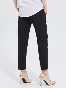 Eleganckie spodnie CLASSY&FABULOUS