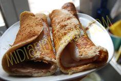 Extraído de www.midiariodukan.com Otra de las peticiones que más llega al blog es la de ayudaros con ideas de menú para organizarse la...
