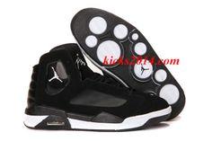 5cda09370fc7 Nike Air Jordan Flight Luminary Mens Shoes Black White  Womens Shoes 2014 -    all nike Air Jordan off sale