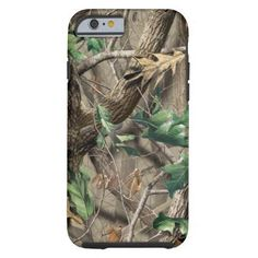 Hunter Camouflage Case Cash on delivery. -------------- One of Kind Unique Designer Styles As Your Phone Covers Get Yourself a Customized Cover Price: Rs. 999 Send us any picture you like it can be your picture your loved ones picture your favorite character/star or your favourite quotation. Basically We just need a picture and we will get it printed on a case for your smartphone. For order: SMS/WhatsApp: 92-306-4744465 or  Inbox Us on Facebook! or Visit our website http://ift.tt/1PrWoCy…