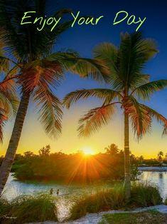 3726 best good morning